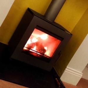 Fire2-680
